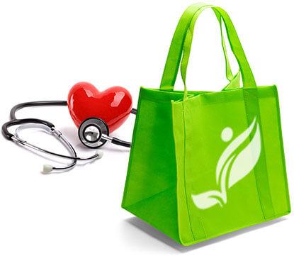 Welcome to Health Choice